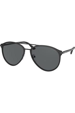 Prada Hombre Gafas de sol - Gafas de Sol PR 51WS 07F731
