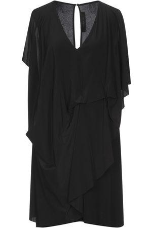 FEDERICA TOSI Mujer Vestidos - Minivestidos