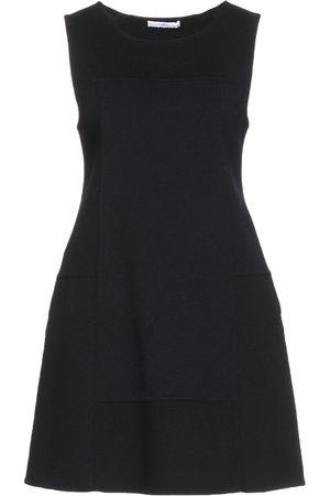 HIGH Mujer Vestidos - Minivestidos