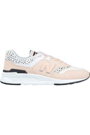 New Balance Mujer Zapatillas deportivas - Sneakers & Deportivas