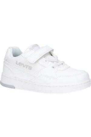Levi's Zapatillas deporte VIRV0010T SHOT para niño