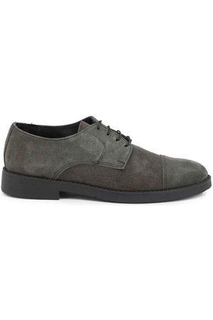 Duca Di Morrone Zapatos Hombre Off-box - 900d_camoscio para hombre
