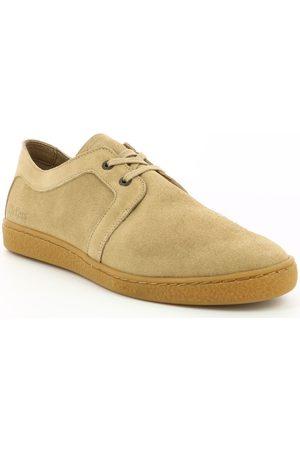 Kickers Zapatos Hombre Salhin para hombre