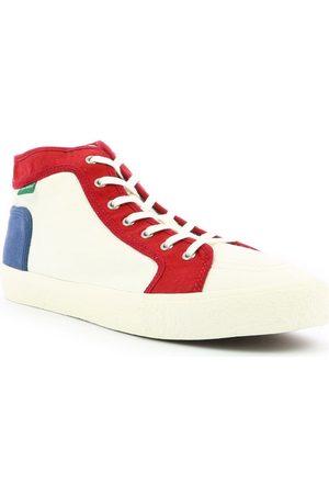 Kickers Zapatillas altas Arveiler para mujer