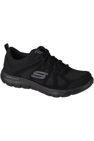 Skechers Zapatillas Flex Appeal 2.0 Simplistic para mujer