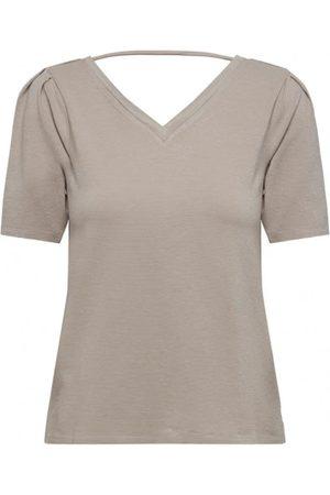 JACQUELINE DE YONG Camiseta - para mujer