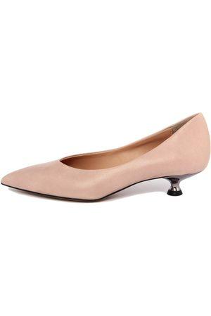 Eye Zapatos de tacón - para mujer