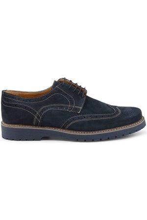 Duca Di Morrone Zapatos Hombre - tancredi para hombre