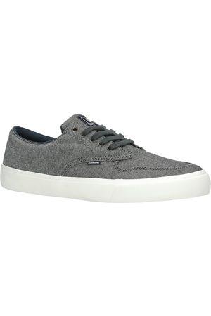 Element Topaz C3 Sneakers gris