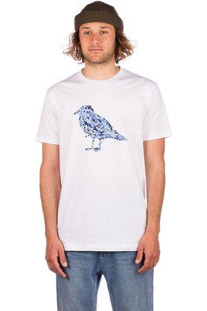 Cleptomanicx Jack Gullock T-Shirt