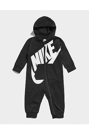 Nike Body Baby para bebé