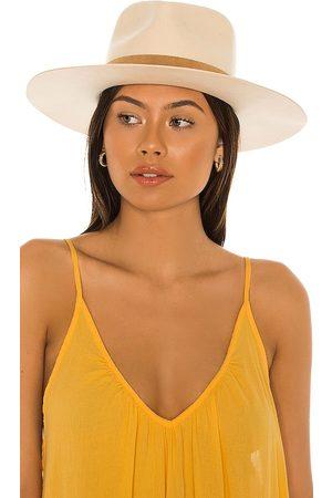 Lack of Color Sombrero mirage en color talla L en - . Talla L (también en S, M).