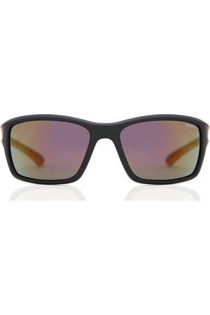 Sinner Hombre Gafas de sol - Gafas de Sol Cayo SISU-685 10-58
