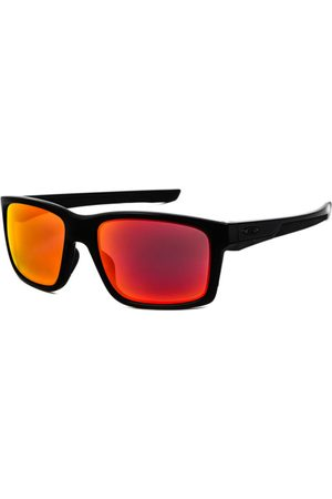 Oakley Gafas de Sol OO9264 MAINLINK Polarized 926407