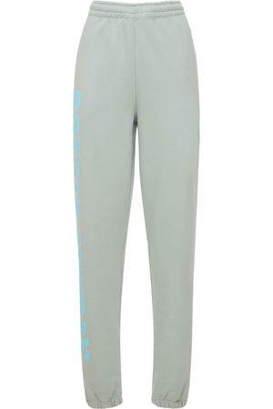"ROTATE Mujer Pantalones y Leggings - | Mujer Pantalones ""mimi Sunday"" De Jersey Xs"
