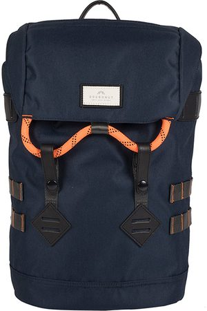 Doughnut Colorado Small Accents Series Backpack