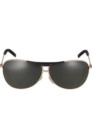 Tommy Hilfiger Hombre Gafas de sol - Gafas de sol 'TH 1796/S