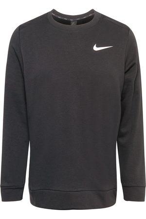 Nike Camiseta deportiva /