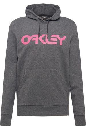 Oakley Sudadera 'B1B PO' oscuro /