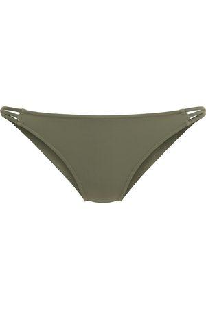 Lascana Braga de bikini oliva