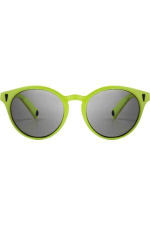 Vilebrequin Gafas