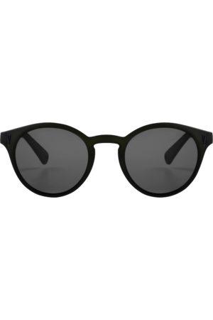 Vilebrequin Gafas de sol - Gafas