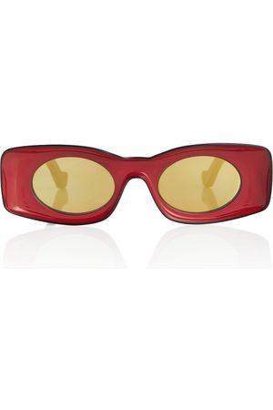 Loewe Mujer Gafas de sol - Paula's Ibiza gafas de sol de acetato ovaladas