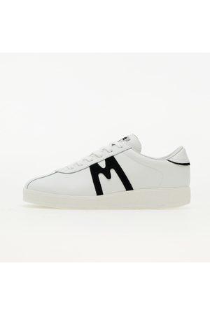 Karhu Zapatillas deportivas - Trampas White/ Black
