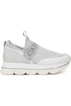 CAFèNOIR Zapatos C1DB9370 para mujer