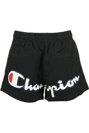 Champion Short Short Wn's para mujer