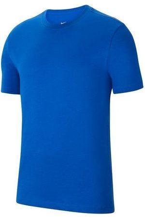 Nike Camiseta Park 20 para hombre