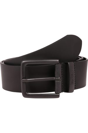 Levi's Cinturón 'ALBERT