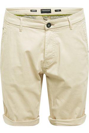 No Excess Pantalón chino