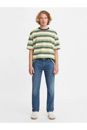 Levi's 511™ Slim Jeans Indigo medio / Every Little Thing