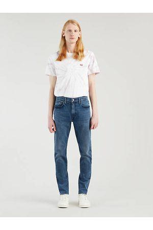 Levi's 512™ Slim Taper Jeans Indigo oscuro / Clean Hands