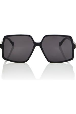Loewe Gafas de sol oversized