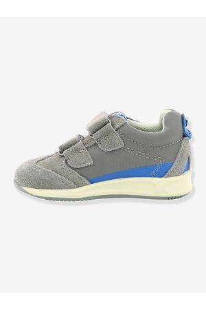 Kickers Zapatillas sneakers bebé Kick 18 ® medio liso