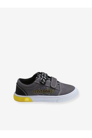 Batman Zapatillas ® oscuro liso