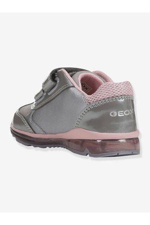 Geox Zapatillas para bebé Todo Girl A ® medio liso con motivos