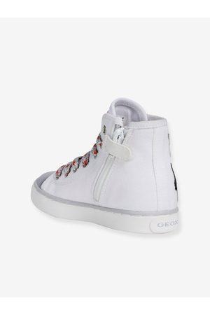 Geox Zapatillas Ciak ® claro liso