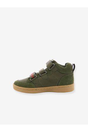 Kickers Zapatillas sneakers Bilbon ® oscuro liso