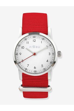 MILLOW Reloj Classique medio liso