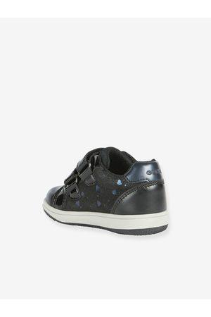 Geox Zapatillas para bebé Flick Girl ® medio liso