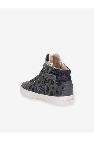 GEOX WWF Zapatillas para bebé Kilwi Girl WWF GEOX® oscuro liso