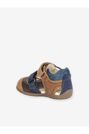 Geox Sandalias Kaytan ® para bebé medio liso