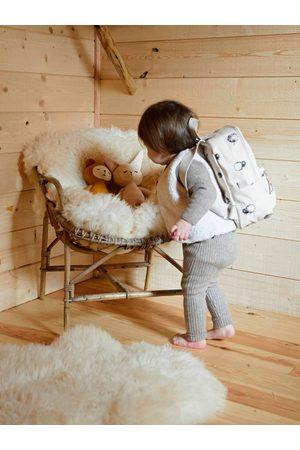 JOJO FACTORY Baby Pack claro estampado