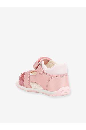 Geox Sandalias Tapuz ® para bebé claro liso