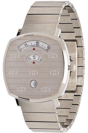 Gucci Hombre Relojes - Reloj Grip de 35mm