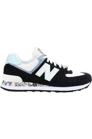 New Balance Sneakers & Deportivas