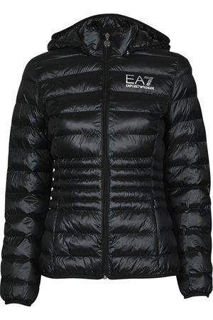 EA7 Abrigo de plumas 8NTB23-TN12Z-1200 para mujer